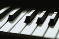 CONCERT DE PIANO A 4 MAINS PAR JACQUELINE LIGNERES