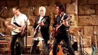 CONCERT A ST-PIERRE : WITH THE BEATLES
