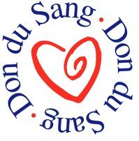 DON DU SANG A FLEURY