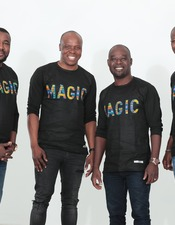 GRAND CONCERT GRATUIT : MAGIC SYSTEM