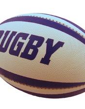 Ballon-de-rugby