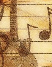 aigus-sonore-concert-clef-musicien-musique-guitare_121-67415