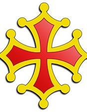 croix_occitane