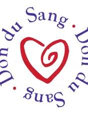 don-sang-logo