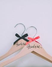 7340774746e149f7ca10a5d250f70126--la-france-wedding-bride