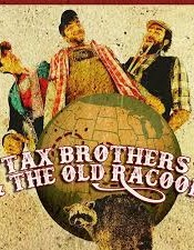 tax-brothers-and-the-old-rancoon