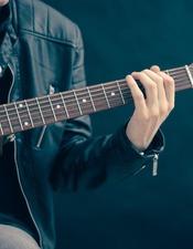 guitar-756326-1280