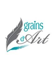 logo-grains-dart3100responsive