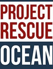 project rescue ocean