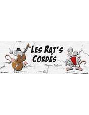 rats-cordes