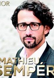 MATHIEU SEMPERE TENOR