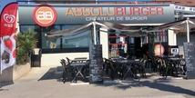 ABSOLU'BURGER - Fleury