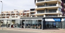 AGENCE CIMM IMMOBILIER - Fleury