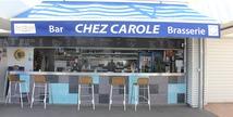 L'EN-K -CHEZ CAROLE - Fleury