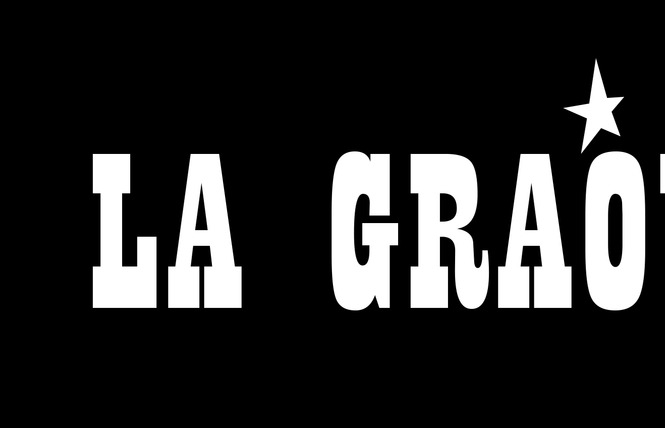 LA GRAOULETTE 2 - Fleury