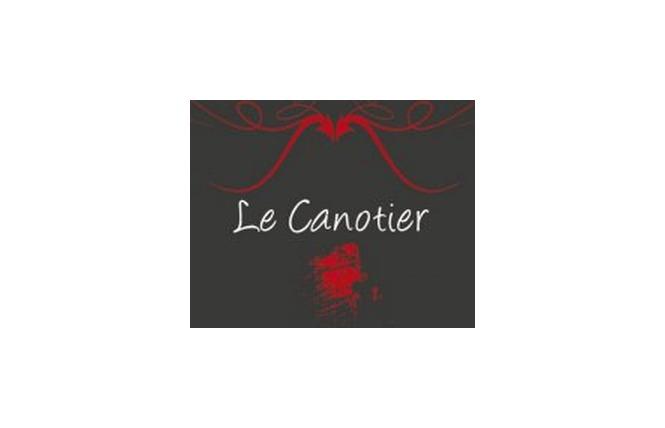 CONCERT AU CANOTIER : REPAS A L'ENVERS 3 - Fleury